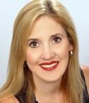 Karen Hummel, MPA, Founder