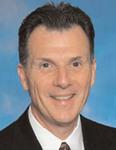 Business Consultant Guru, Gary B Henson