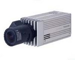 The IK-1000ME Available from Scientific Vision Systems