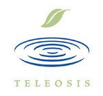 Teleosis Institute