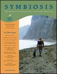 Symbiosis Journal