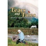 'Tears and Tales: Stories of Animal and human Rescue' by Russell A. Vassallo