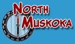 North Muskoka Resort Group