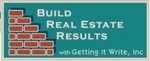 Build Real Estate Results with Getting It Write, Inc