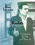 """Russ Lorenson in """"Benedetto/Blessed: A Tribute to the Life and Music of Tony Bennett"""""""