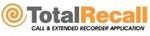 Total Recall Call Utility