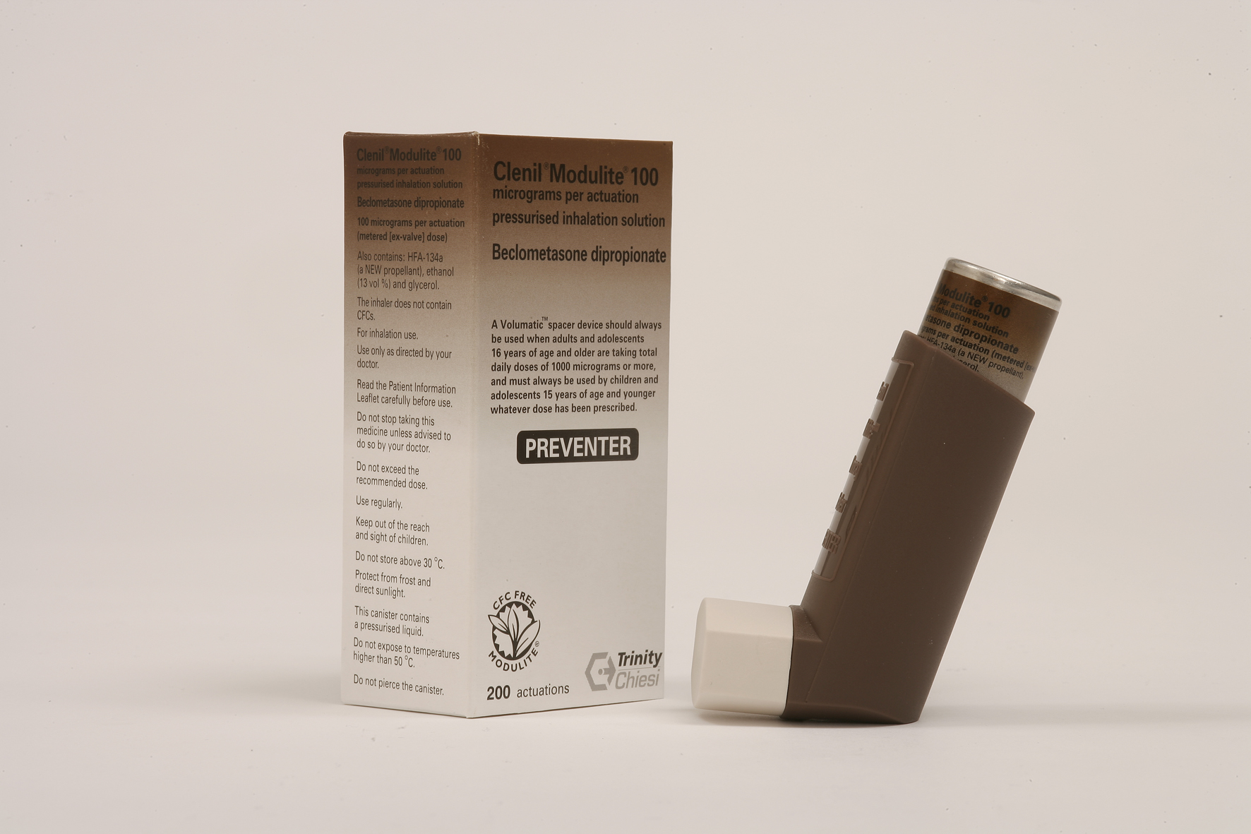 oral steroid for asthma side effects