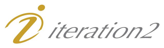 www.iteration2.com