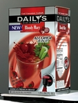 Daily's Ready-to-Drink Bloody Mary Cocktail
