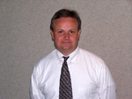 Kevin Rafferty, Director of Commercial Sales for the Cherry Electrical Products Division