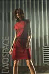 Twospace Niagara Dress