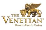 Venetian Logo