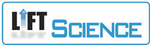 LiftScience Logo