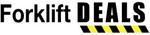 ForkliftDeals Logo