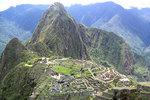 Machu Picchu - Feel the Mystery