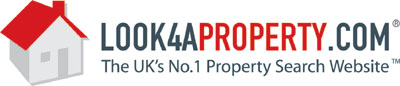 http://ww1.prweb.com/prfiles/2006/07/25/416501/look4apropertylogo.jpg