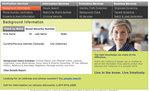 Intelius Identity Theft Protection Services
