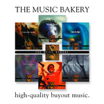 Royalty Free Music from The Music Bakery