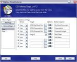Visual Autorun 3.0 Screenshot