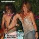 Eddie Van Halen & House of Petals Host