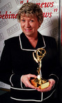 Emmy Winner to Appeal Public Cable Termination