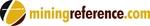 miningreference.com - Australia's Premier Mining Directory