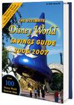 """The Ultimate Disney World Savings Guide"""