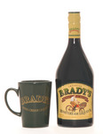 Brady's Irish Cream Gift Pack
