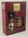Gosling's Rum Hot Toddy Gift Pack