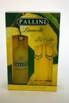 Pallini Limoncello Gift Pack