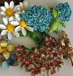 Bari J. Handbags & Accessories