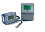 Foxboro Conductivity Sensors