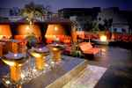 Stingaree Rooftop Oasis