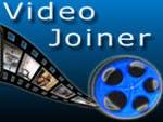 Video Joiner Logo