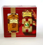 Celtic Crossing Liqueur Gift Pack