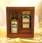 Knappogue Castle Whiskey Gift Pack