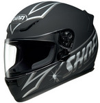 Shoei Helmet RF 1000