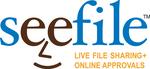 Logo of SeeFile Software