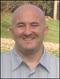 Harris Fellman, creator of 12 Week Intensive, Codename Catalyst and Success Intensives