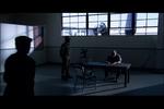intelligence - interrogation