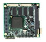 Eurotech presents the CPU-1421