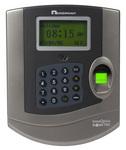 timeQplus Biometric TQ100 terminal