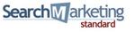 Search Marketing Standard Logo