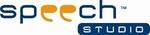 SpeechStudio Logo