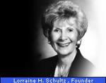 Lorraine Schultz - CEO  and Founder WAAI