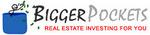 BiggerPockets.com Real Estate Investing Community
