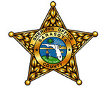 Sarasota Sheriff's Office