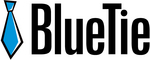 www.BlueTie.com