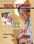 CREL Magazine