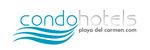 Condo Hotel Logo